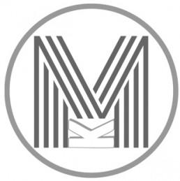 Logo MaKa Fashionstylist